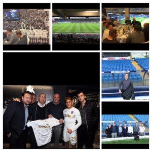 <Leeds United>