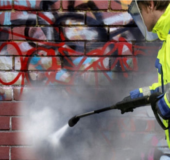 "<a href=""http://www.northernrestoration.co.uk/gallery/"">Graffiti Removal</a>"