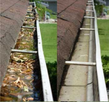 "<a href=""http://www.northernrestoration.co.uk/gallery/"">Gutter Cleaning</a>"