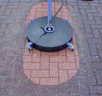 "<a href=""http://www.northernrestoration.co.uk/gallery/"">Jet Washing Services</a>"