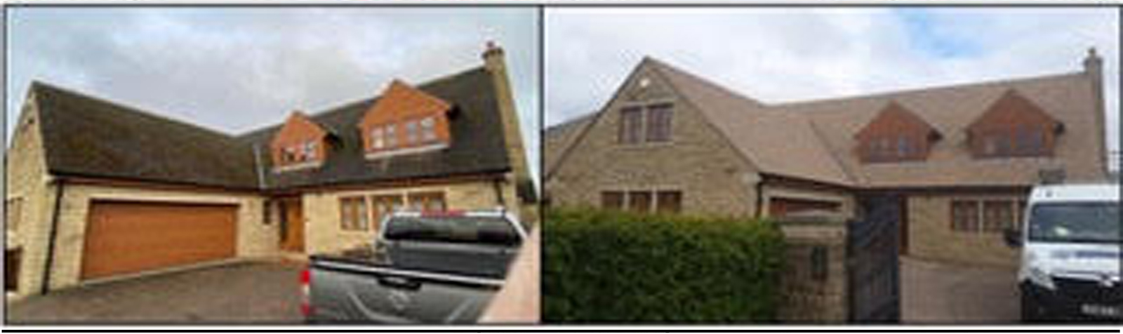 residencial-roof-cleaning