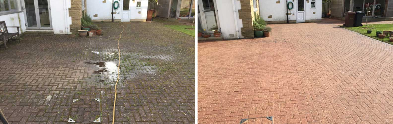 driveway-patio-cleaning