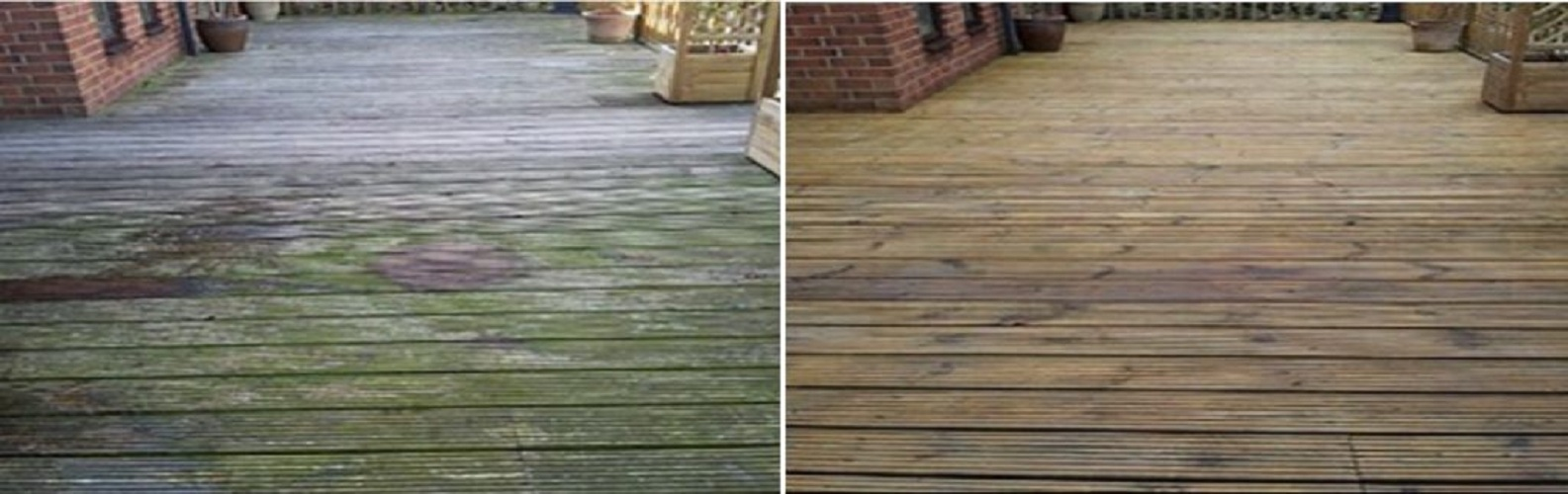 decking-treatments