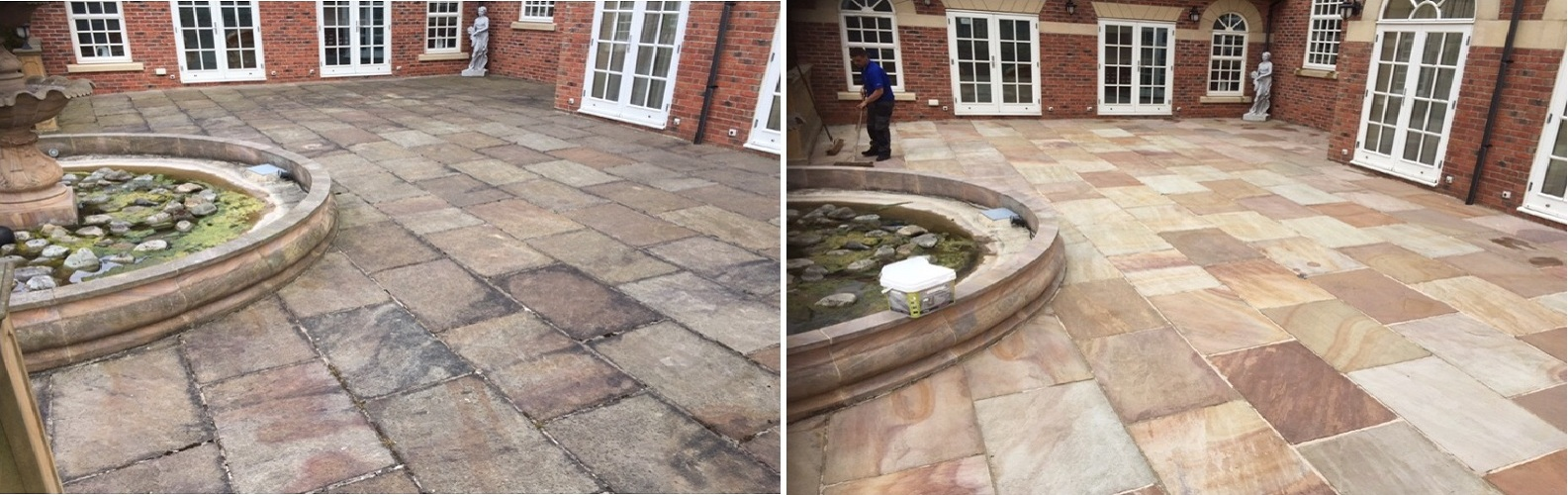patio-repointing-and-sealing