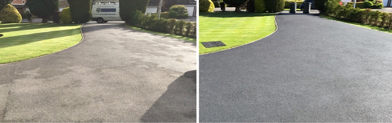 tarmac-paint-sealing