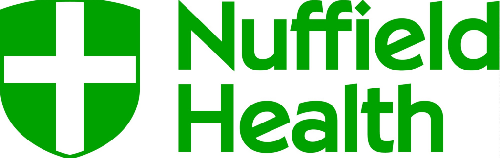 Nuffield-northern-restoration