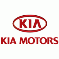 Kia-motors-northern-restoration
