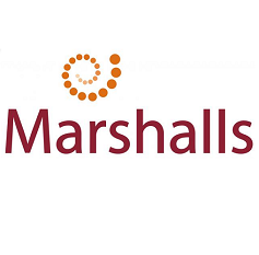 Marshall's-northern-restoration