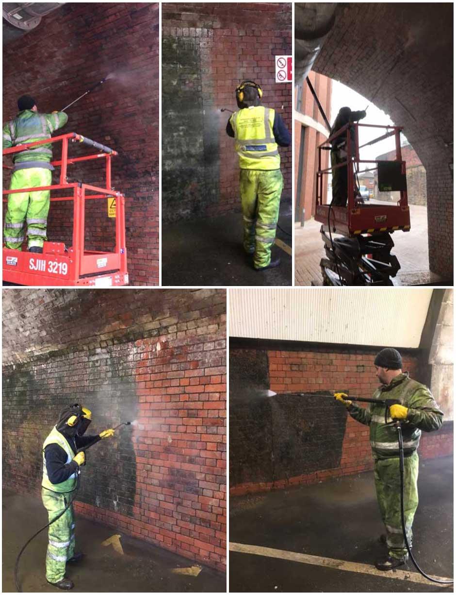 Brick-Cleaners-Leeds