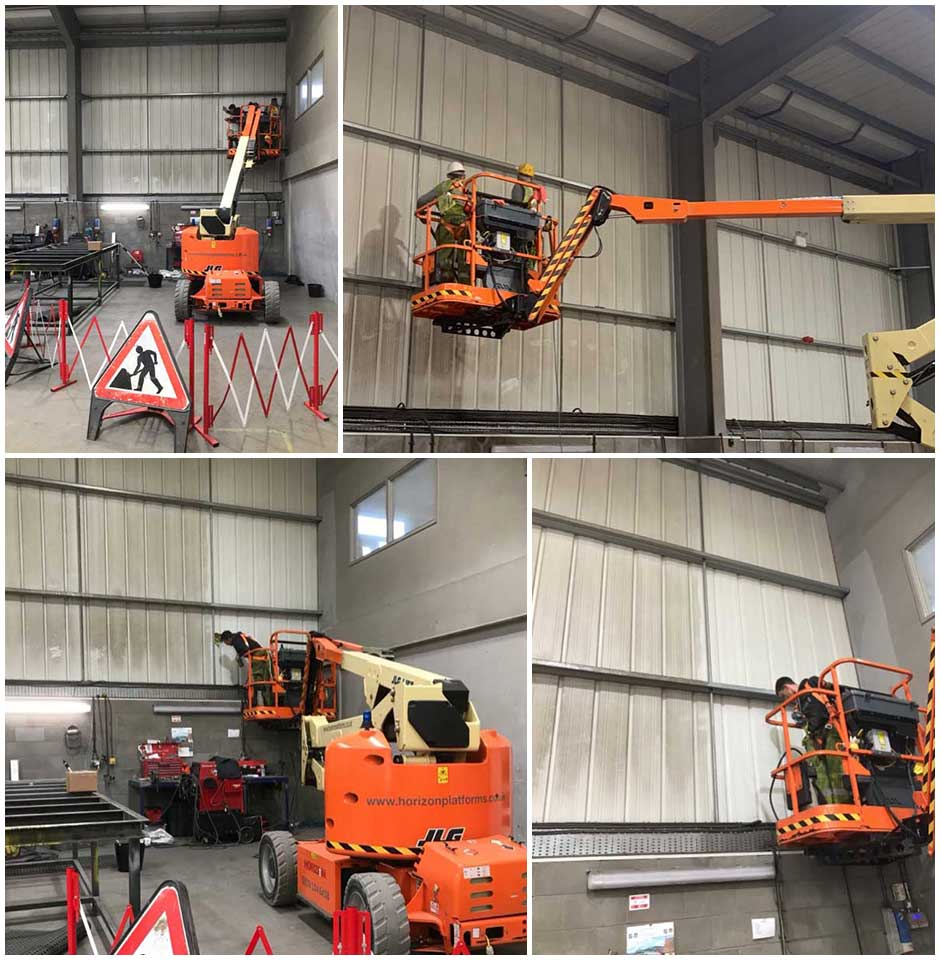 Industrial-Cleaning-Service