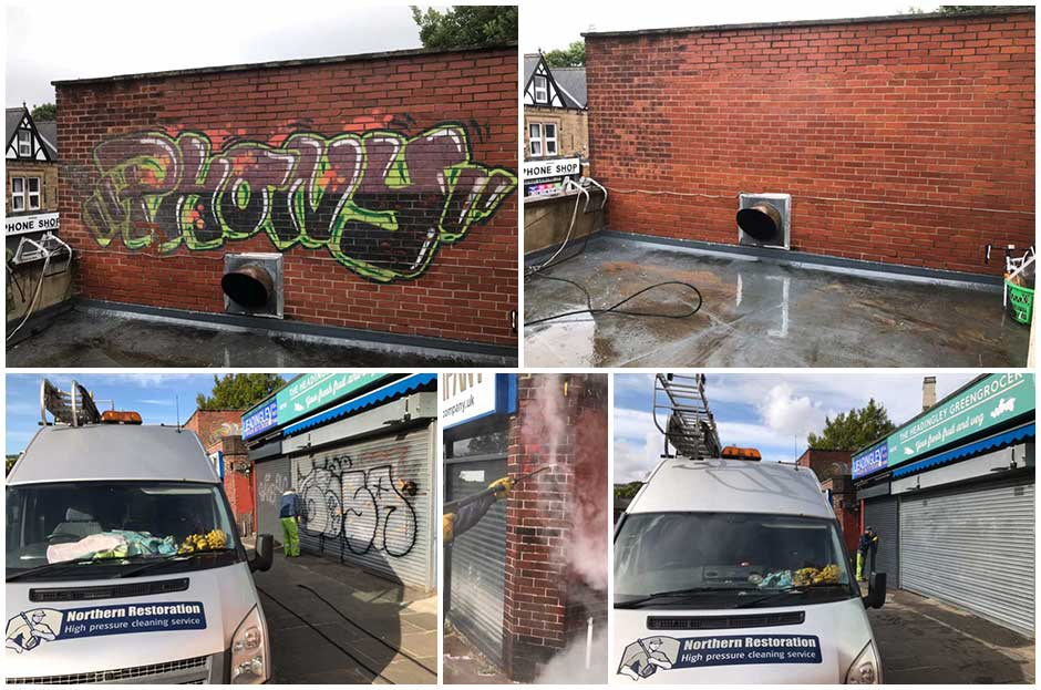 Graffiti-Removal-Cleaning