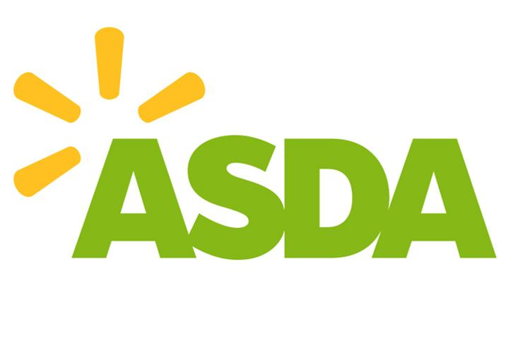 Asda-northern-restoration