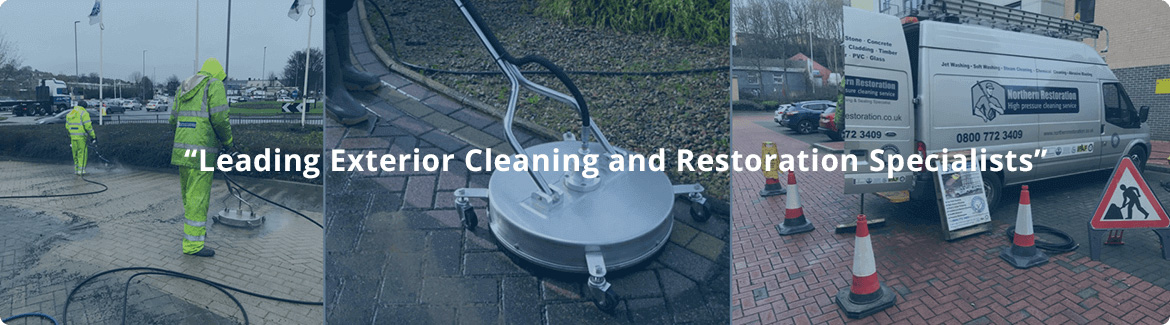 Exterior-Cleaning-Services